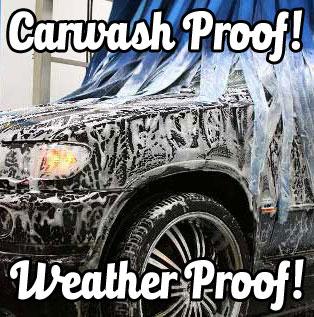 car-wash-pic4