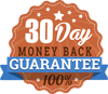 money-back-guarantee-87x100